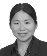 Ling Liu, LL.M., Business Lawyer