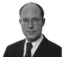 Dr. Oliver Maaß, Counsel