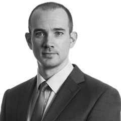 Mark Pipkin, Partner