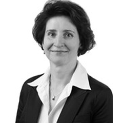 Katalin Varga, Partner