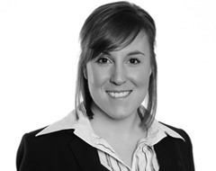 Emma Humphreys, Associate