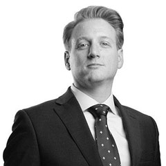 Paul Sands, Senior Associate