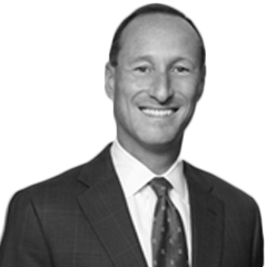 Mark D. Wasserman, Managing Partner