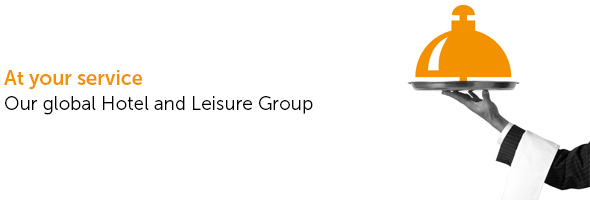 Hotel and Leisure Group