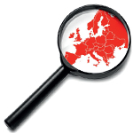 Examining the issues across Europe - A country-by-country guide to commercial agents