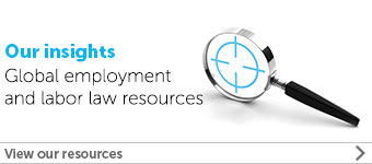 Publications and guides - Human Resources - Read more